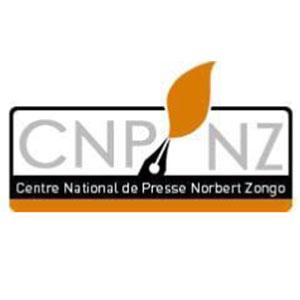 Centre National de Presse Norbert Zongo