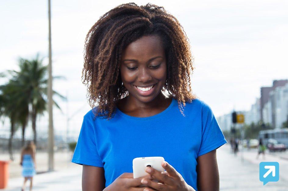 Télécoms en Afrique : quels enjeux pour la Relation Client ?