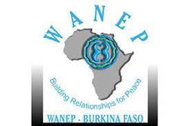 Fw: G23: WANEP-BURKINA FASO: Rapport hebdomadaire sur la sécurité humaine au Burkina Faso de la semaine du 09 au 15 Septembre 2018