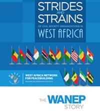 WANEP-BURKINA FASO: Rapport hebdomadaire sur la sécurité humaine au Burkina Faso