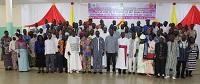Forum régional: Place et rôle de la femme et des Jeunes dans la prévention et la lutte contre l'extrémisme violent .